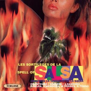 Spell of Salsa (Le sortilège de la salsa)