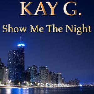 Show Me the Night (Julian B. Remix)