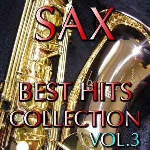 Sax Best Hits, Vol. 3