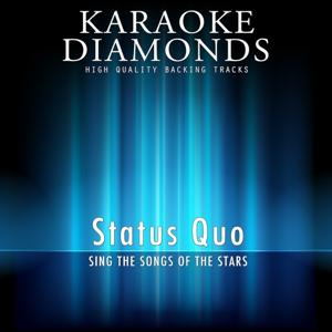 Status Quo - The Best Songs