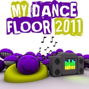 My Dancefloor 2011