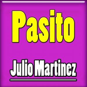 Pasito (Sud-Americano, Ballo di gruppo, Latino, Genio & Pierrots)