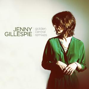 Golden Central (Remixes)