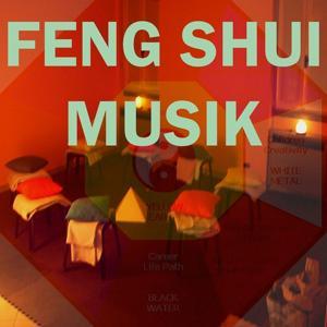 Feng shui musik