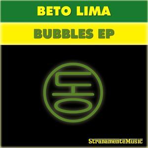 Bubbles - EP