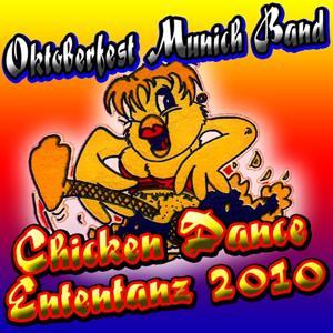 Chicken Dance 2010 (Ententanz)