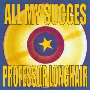 All My Succes - Professor Longhair