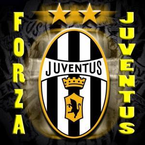 Forza Juventus (Calcio, Serie A)