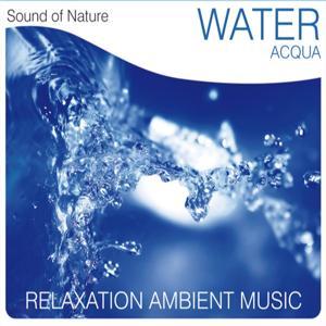 Water (Acqua)