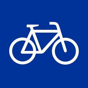 Push My Bike