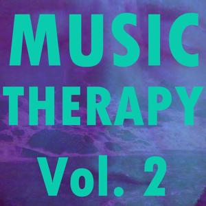 Music Therapy, Vol. 2