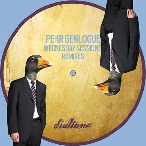 Wednesday Sessions (Remixes)