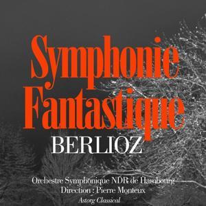 Berlioz : Symphonie fantastique Op. 14 (Original Remastered Recording)