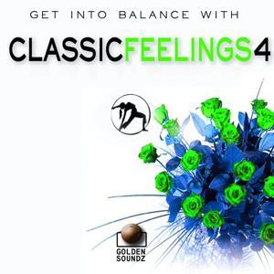Classic Feeling, Vol.4