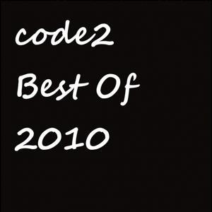 Code2 : Best of 2010