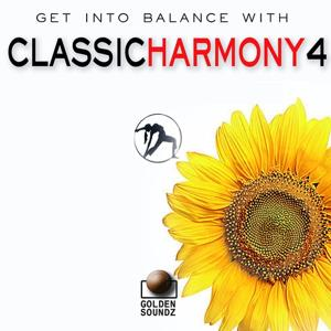 Classic Harmony, Vol.4