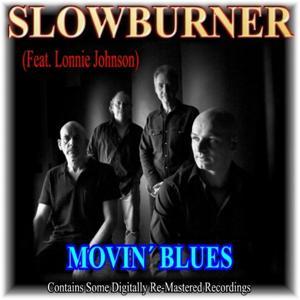 Movin Blues