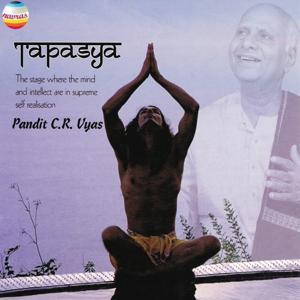 Tapasya, Vol. 2