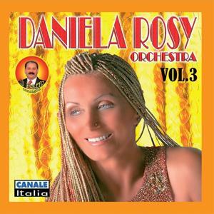 Daniela rosy, vol. 3