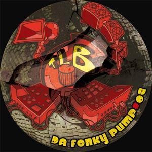 DA FONKY PIMP 02