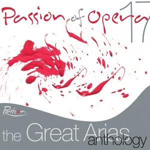 Passion of Opera, Vol. 17