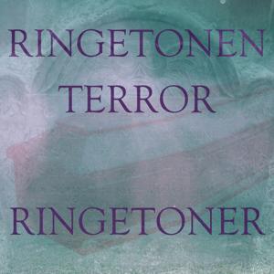 Ringetonen terror