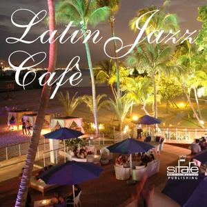 Latin Jazz Cafe'