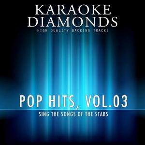 Pop Hits, Vol. 03