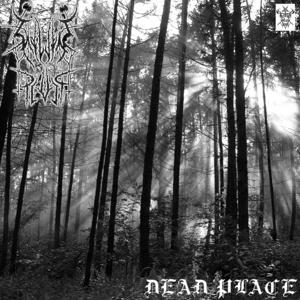 Dead Place