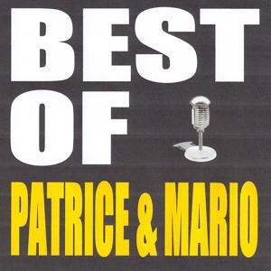 Best of Patrice & Mario