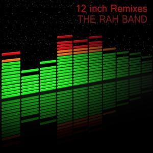 12 inch Remixes