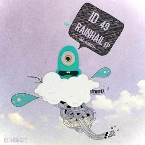 Rainhail (EP)