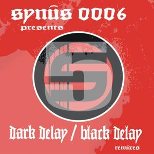 Dark Delay