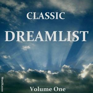 Dreamlist, Vol. 1