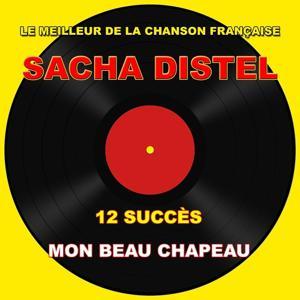 Sacha Distel : Mon beau chapeau