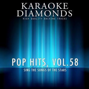 Pop Hits, Vol. 58