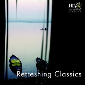 Refreshing Classics