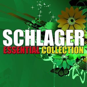 Great German Schlager Music, Vol.10
