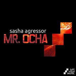 Mr. Ocha