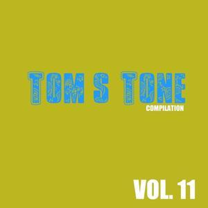 Tom's Tone Compilation, Vol. 11