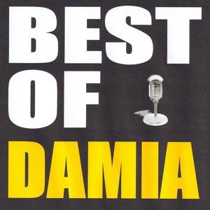 Best of Damia