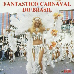 Fantastico Carnaval do Brasil