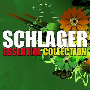 Great German Schlager Music, Vol.5