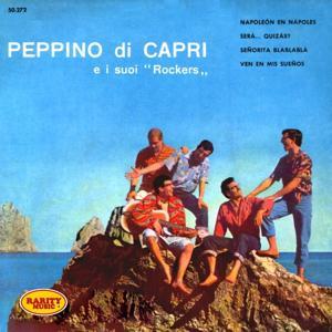 Rarity Music Pop, Vol. 56