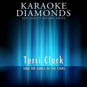 Terri Clark : The Best Songs