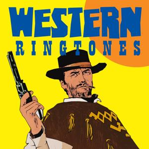 Western Most Wanted Ringtones