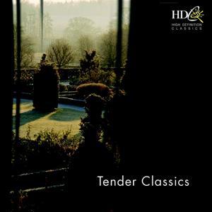Tender Classics