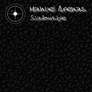Shadowstyle
