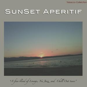 Sunset Aperitif