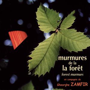 Murmures de la forêt (Forest Murmurs)
